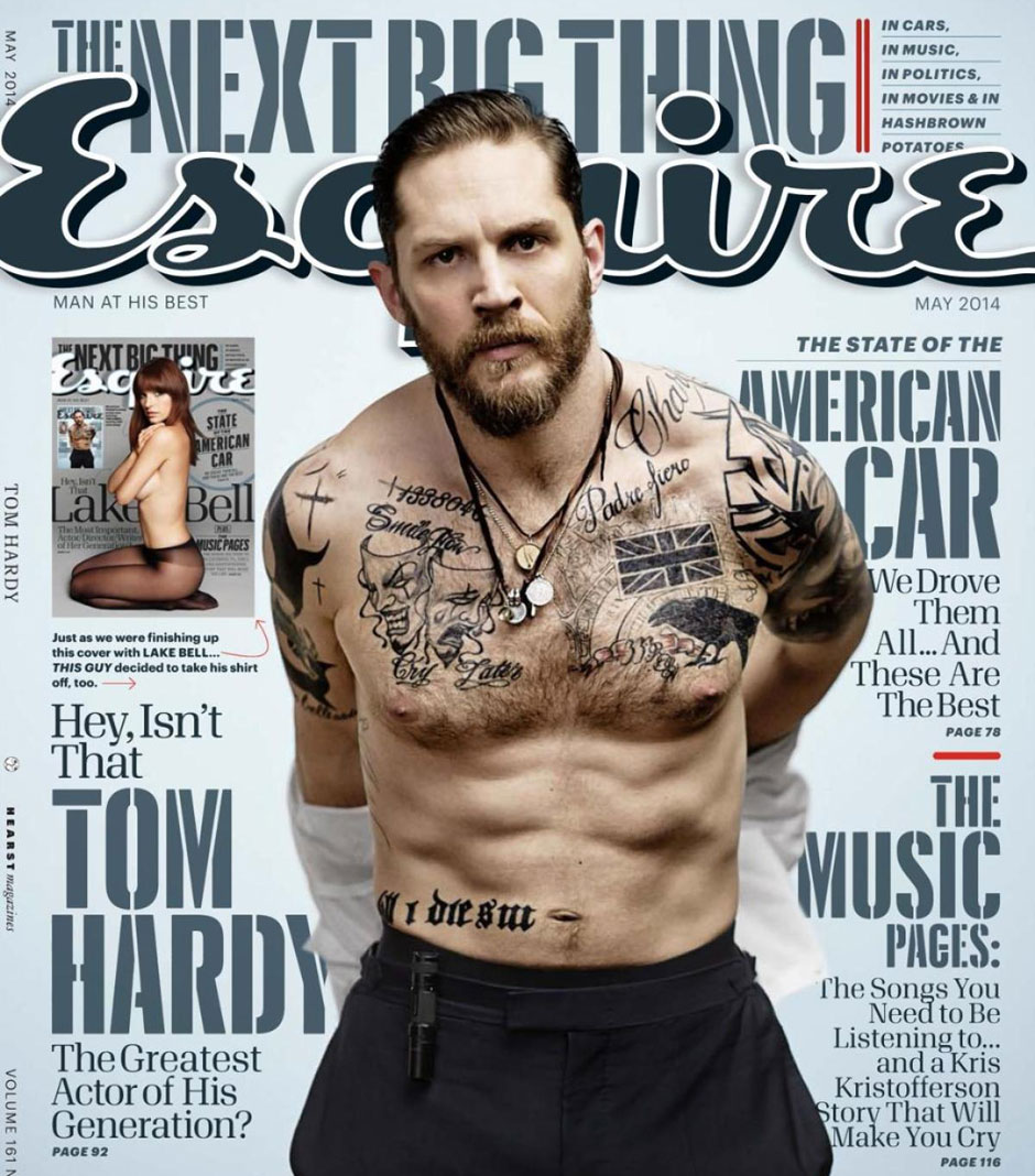 esquire-cover-hardy-3