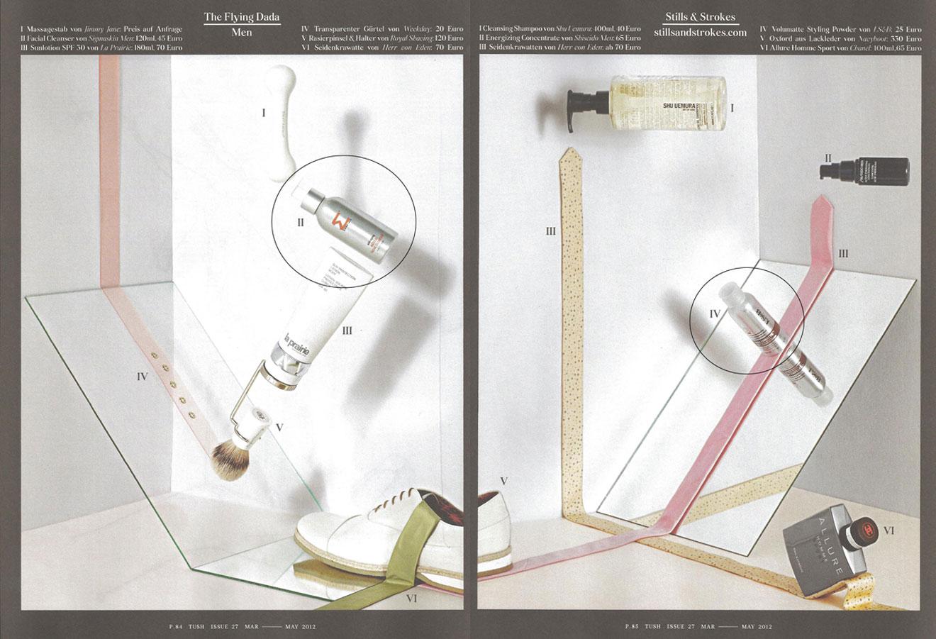 groominglab-sigma-skin-ls&b-grooming-03-2012