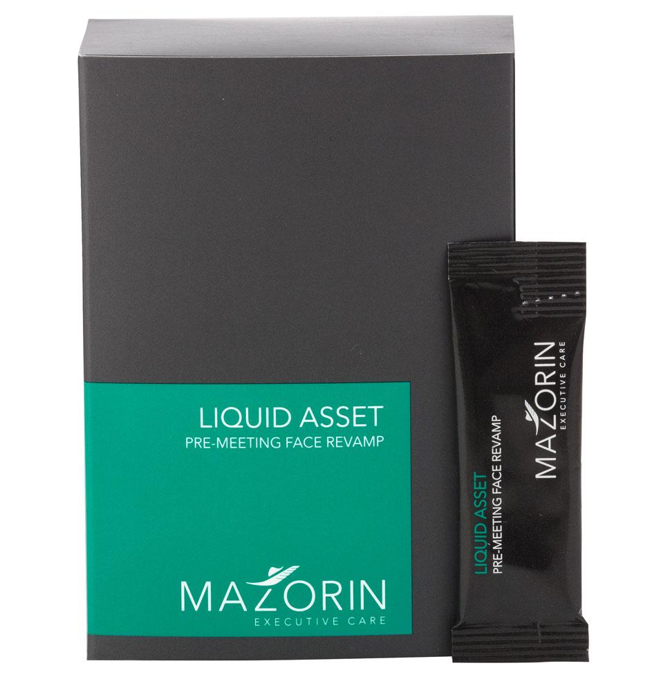 mazorin-skincare-groominglab-4