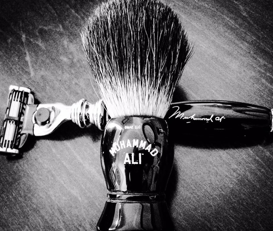razor-md-groominglab-muhammad-ali-2