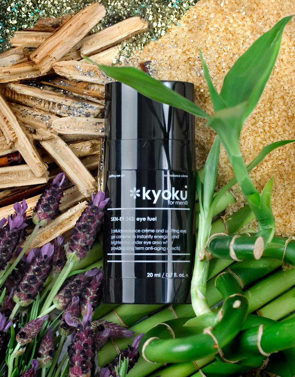 kyoku-eye-fuel-groominglab-2
