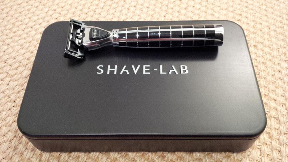 shavalab-groominglab-test-2
