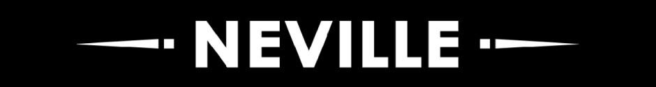 neville-skincare-banner-hea
